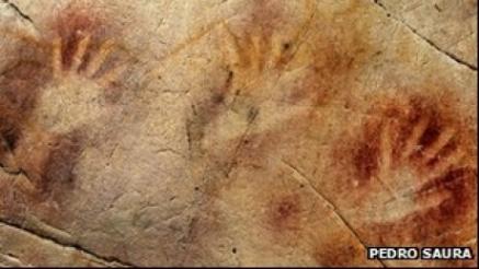pictura-rupestra-3_57506900